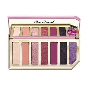 🍇Too Faced Tutti Frutti Palette